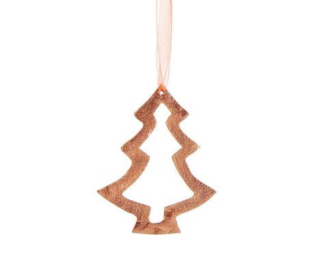 Decoratiune suspendabila Amarante Tree