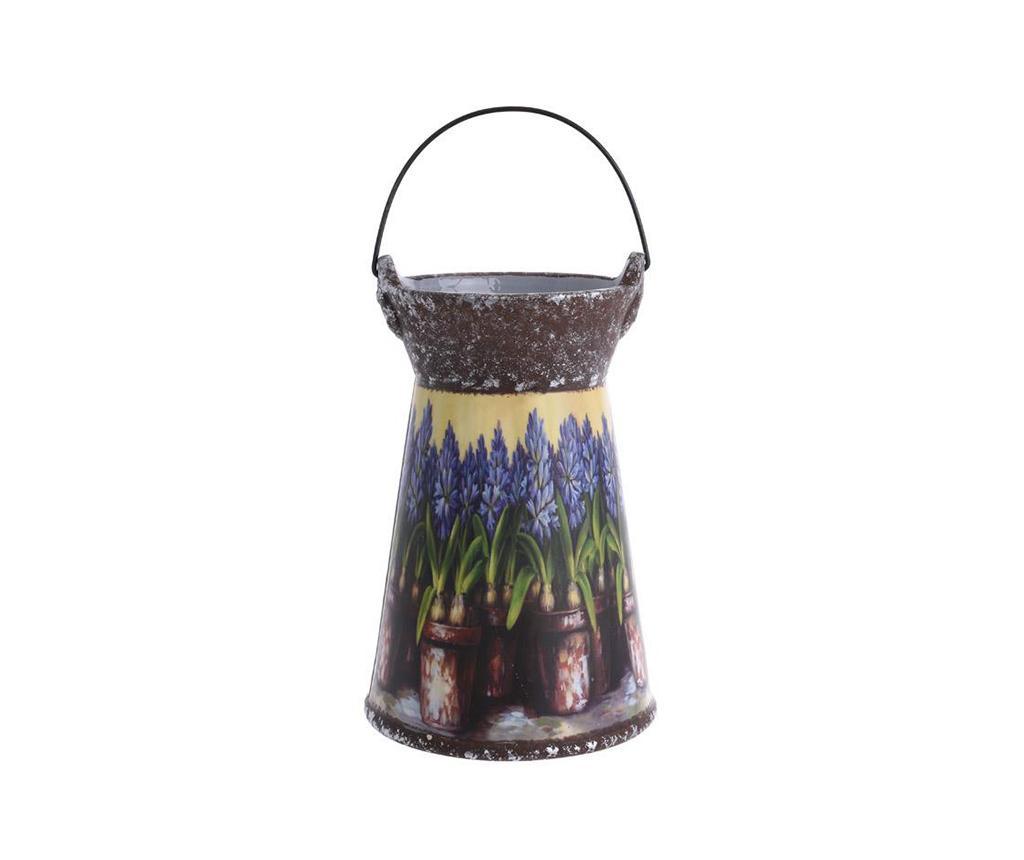 Vaza Floral