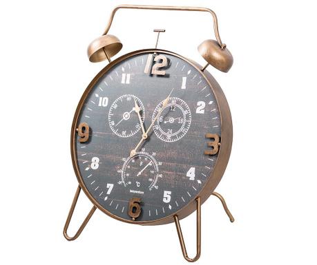Zegar podłogowy Vincent