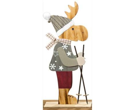 Decoratiune Reindeer Udo