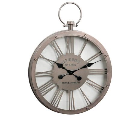 Nástěnné hodiny Paris M