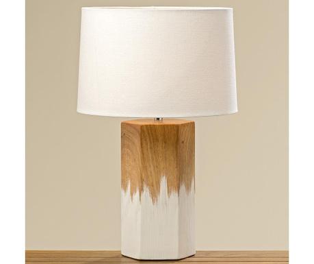 Ottawa Lámpa