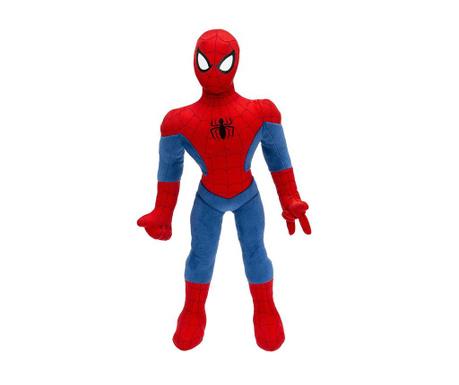 Spider-Man Standing Plüss játék