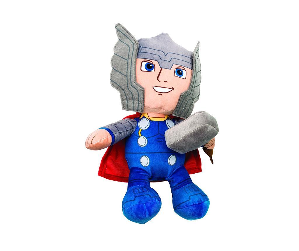 Plišasta igrača Thor
