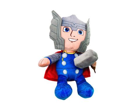 Thor Plüss játék