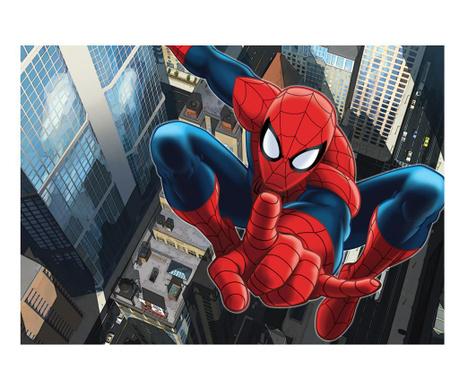Spider-Man Tapéta 254x360 cm
