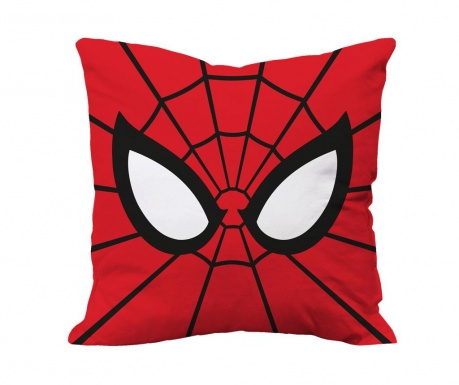 Spider-Man Párnahuzat 63x63 cm