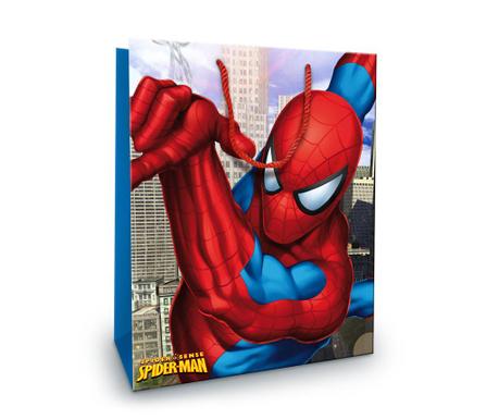 Spider-Man Ajándéktasak