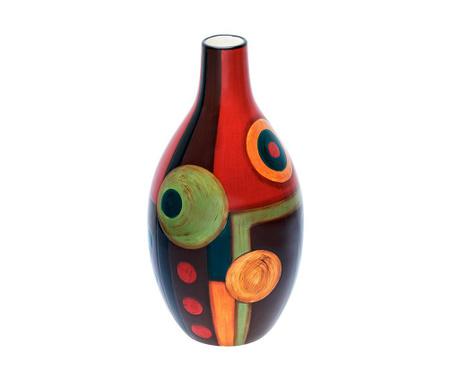 Váza Samba Turin