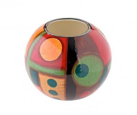 Wazon Samba Sphere