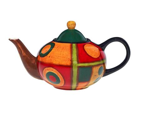 Čajník Samba Circles