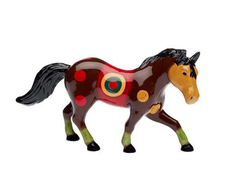 Samba Horse Dísztárgy