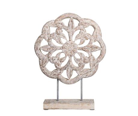 Dekorace Rosarium