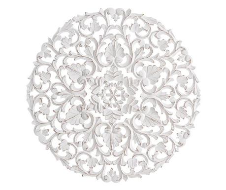 Arabian Flower Fali dekoráció S