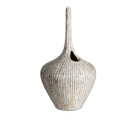 Váza Stones