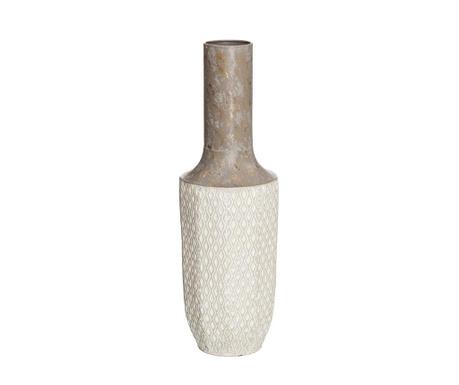 Váza Mist