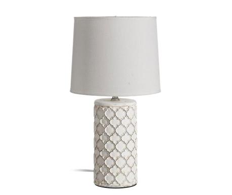 Noční lampa Elegance Arabesque
