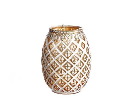 Honeycomb Gyertyatartó M