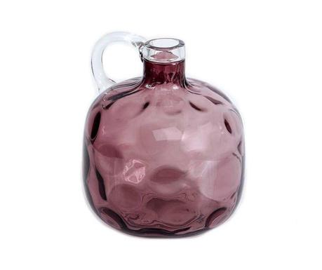 Sticla decorativa Fael