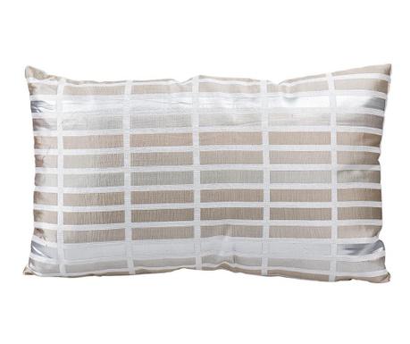 Okrasna blazina Scott 33x53 cm