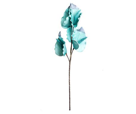 Floare artificiala Miren