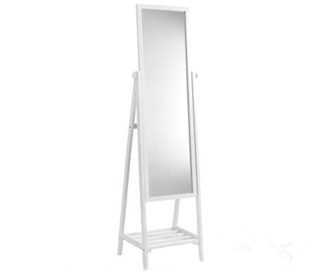 Високо огледало Brill