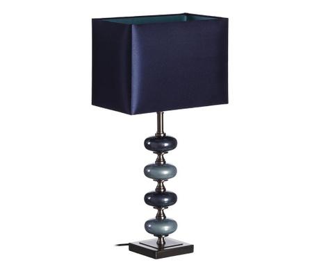 Lampa Castalia