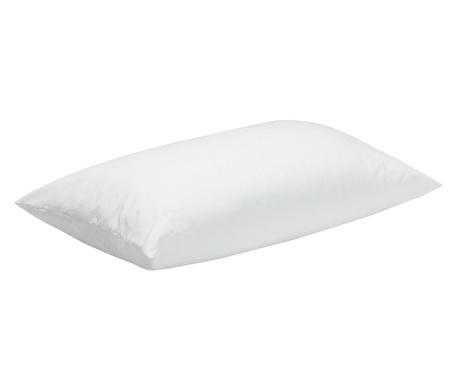 Povlak na polštář Quality White