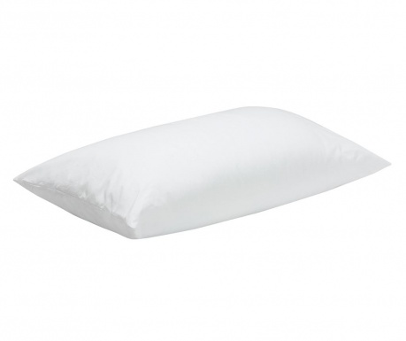 Jastučnica Quality White