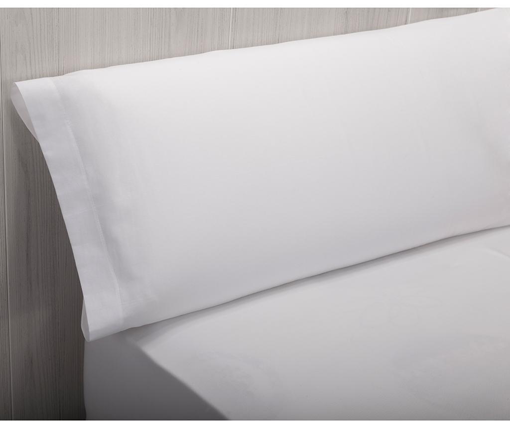 Jastučnica Essential White 40x75 cm