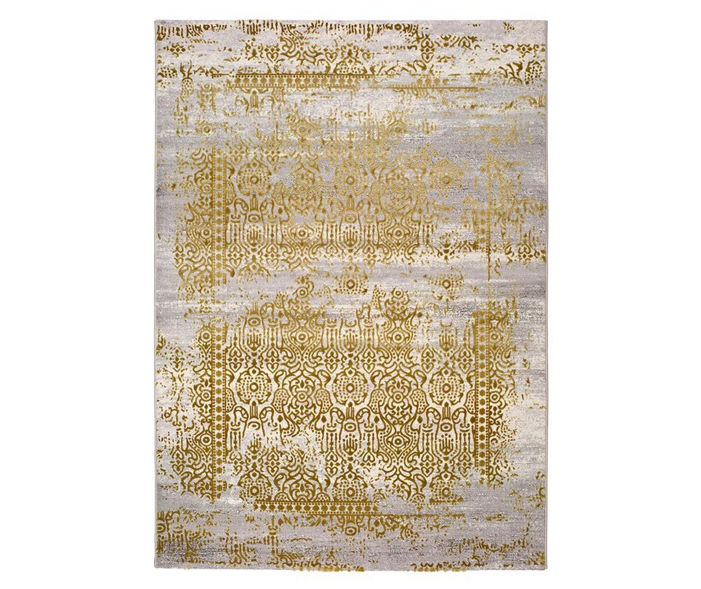 Koberec Arabela Gold 120x170 cm