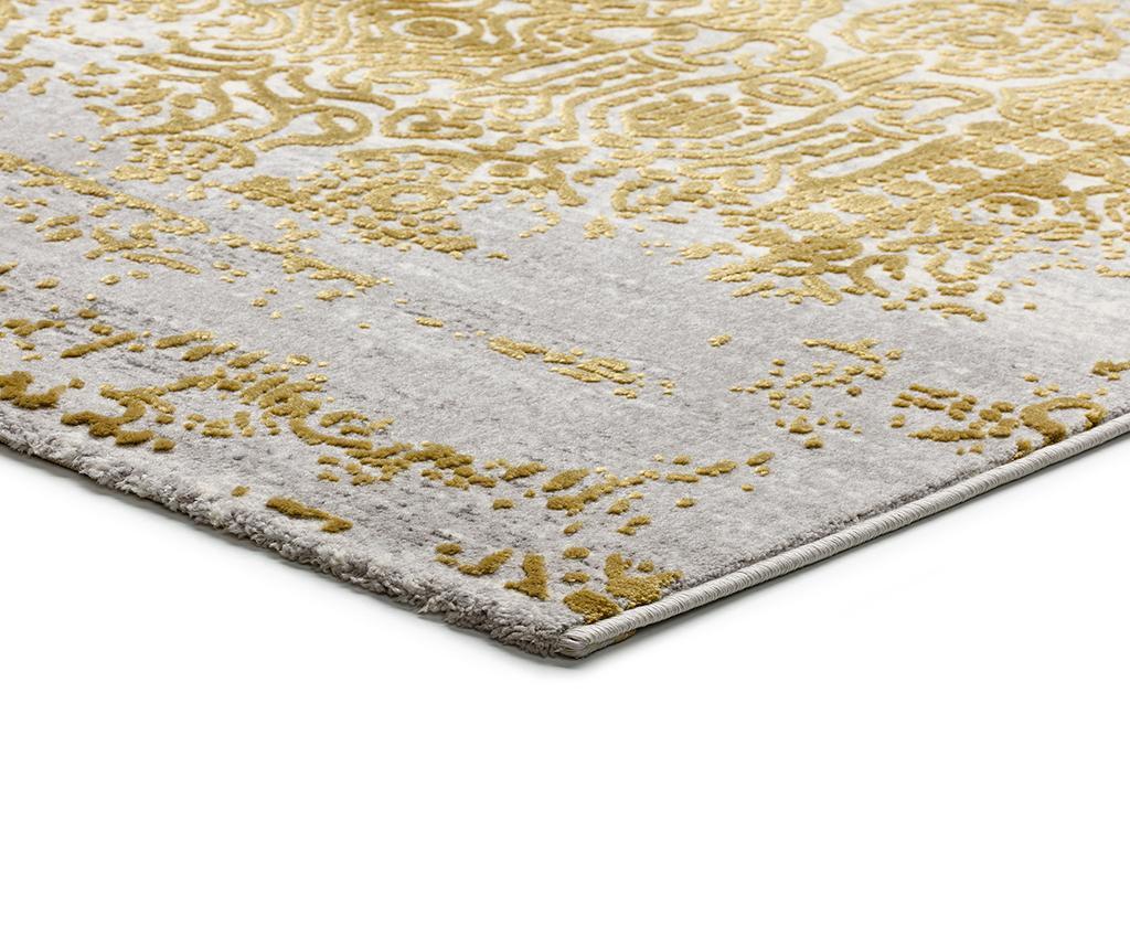 Tepih Arabela Gold 160x230 cm