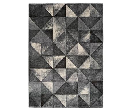 Covor Delta Grey