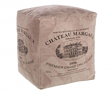 Margaux Puff