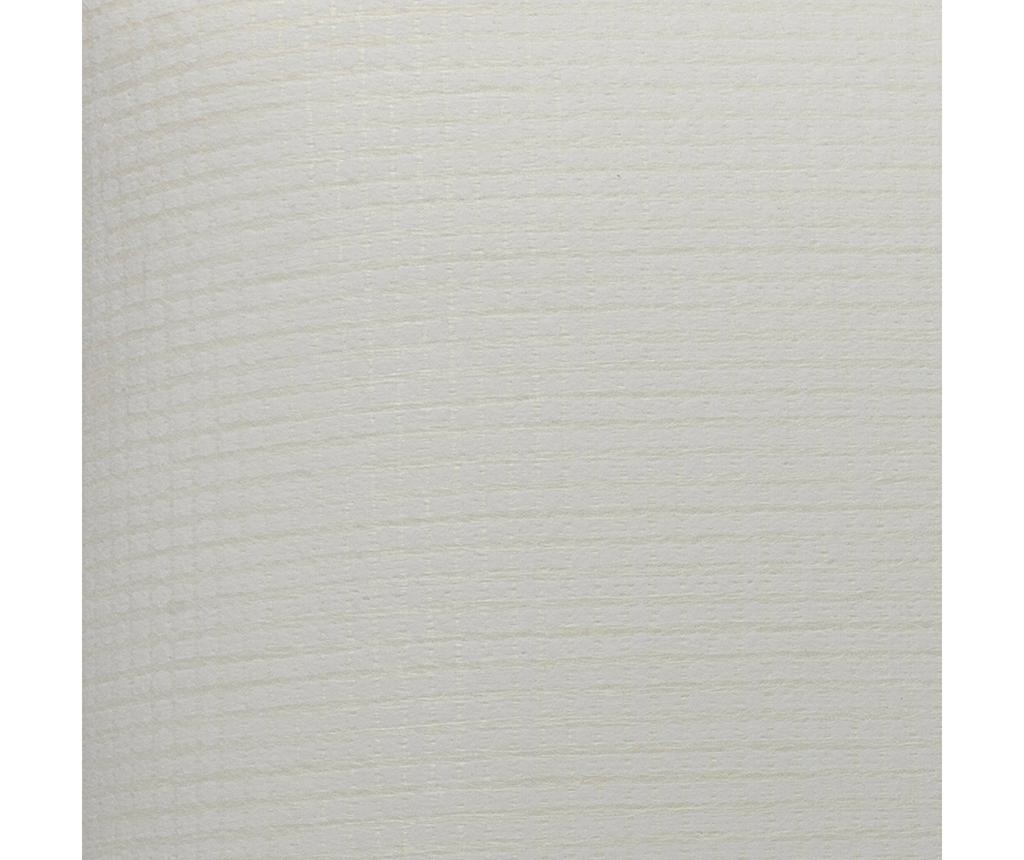 Perna Thermoregulator Breathable Fiber 50x80 cm