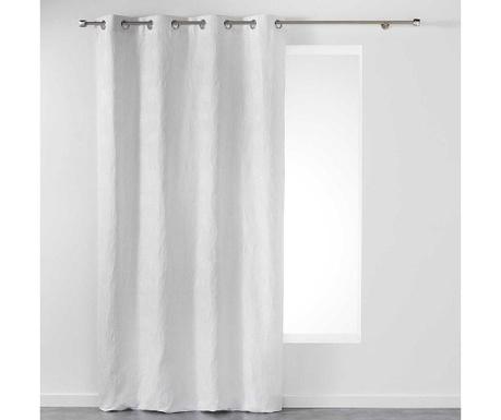 Draperie Etoline White 140x260 cm