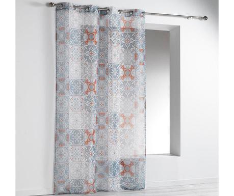 Záclona Maestra 140x240 cm