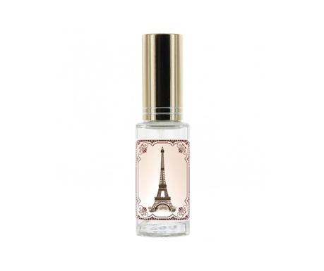 Paris 1900 Parfüm 12 ml