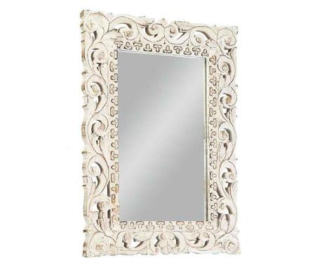 Ogledalo Royal