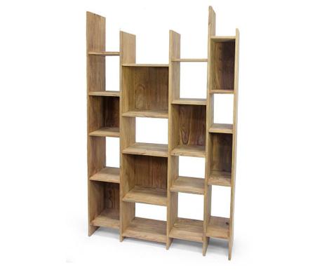 Biblioteczka Holo