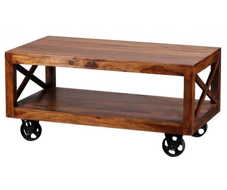 Konferenční stolek Grover