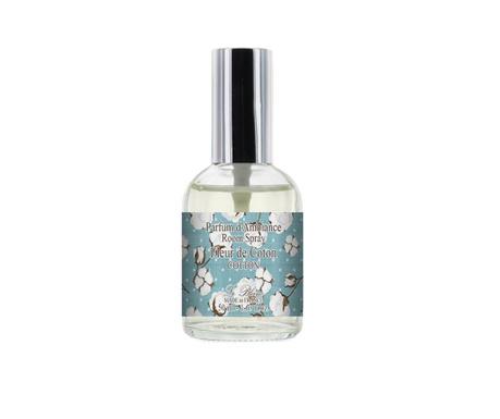 Spray pokojowy Cotton 50 ml