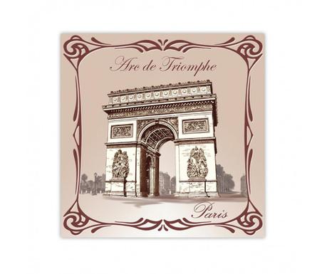 Odświeżacz powietrza do szafy Triomphe