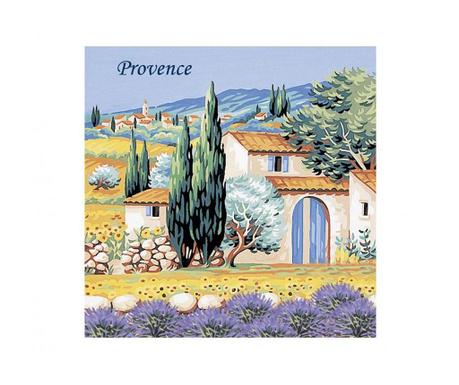 Provence Lavender Szekrény illatosító