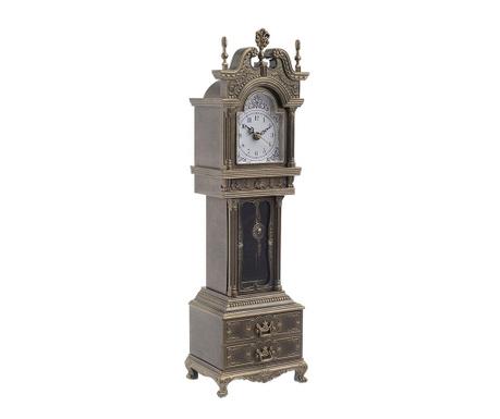 Zegar stołowy Ziri