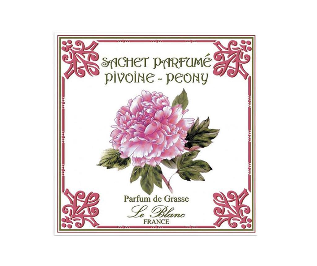 Mirisni osvježivač za ormar Pivoine Sachet