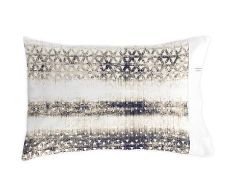 Poszewka na poduszkę Acai White 50x80 cm