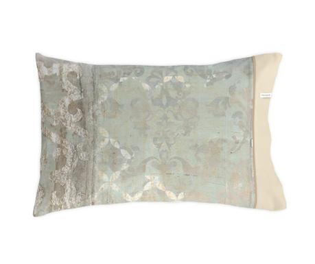 Poszewka na poduszkę Ariane Cream 50x80 cm