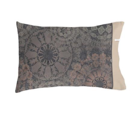 Jastučnica Eider Sand 50x80 cm