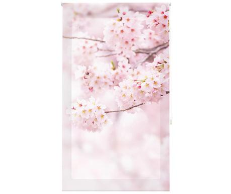 Rolo zavesa Cherry Blossom